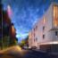 Lancement commercial résidence Villa Catherine